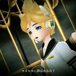 Скриншот Hatsune Miku: Project DIVA ƒ 2nd – Изображение 144