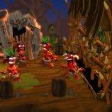 Скриншот Ancients of Ooga – Изображение 4