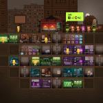 Скриншот Basement – Изображение 8