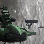Скриншот Mobile Suit Gundam Side Story: Missing Link – Изображение 14