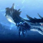 Скриншот Monster Hunter Tri – Изображение 59