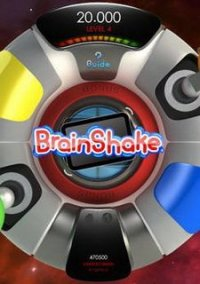 Обложка BrainShake Zero