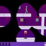 Скриншот echoshift