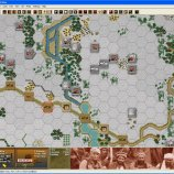 Скриншот Squad Battles: SOVIET-AFGHAN WAR