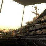 Скриншот Resident Evil 6 – Изображение 193
