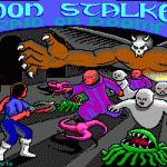 Скриншот Demon Stalkers: The Raid on Doomfane – Изображение 7