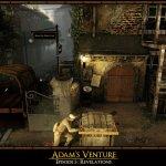 Скриншот Adam's Venture 3: Revelations – Изображение 6