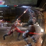 Скриншот Ninja Gaiden Sigma 2 Plus – Изображение 81