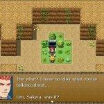 Скриншот Arvale: Treasure of Memories, Episode 1 – Изображение 3