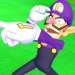 Скриншот Mario Golf: World Tour – Изображение 5