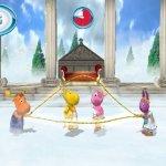 Скриншот Nickelodeon Fit – Изображение 4