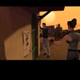 Скриншот Largo Winch: Empire under Threat – Изображение 2