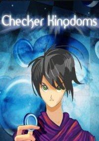 Checker Kingdoms – фото обложки игры