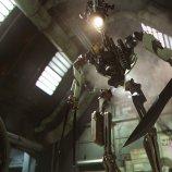 Скриншот Dishonored 2: Death of the Outsider – Изображение 1