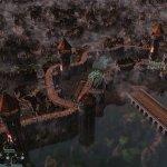 Скриншот Medieval Kingdom Wars – Изображение 2