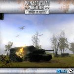 Скриншот Panzer Elite Action: Fields of Glory – Изображение 17