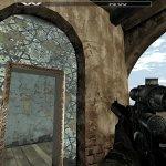 Скриншот Specnaz: Project Wolf – Изображение 40