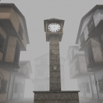 Скриншот Nowhere: Lost Memories – Изображение 10