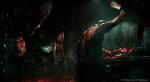В сети опубликованы новые скриншоты The Evil Within - Изображение 1