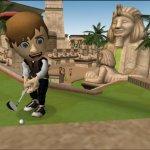Скриншот Crazy Mini Golf 2 – Изображение 23