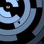 Скриншот Psych – Изображение 1