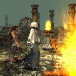 Скриншот Magna Carta: The Phantom of Avalanche – Изображение 19