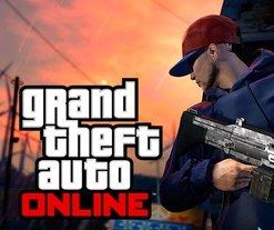 Rockstar анонсировала новый режим и неделю бонусов в GTA Online