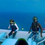 Скриншот World of Diving – Изображение 5