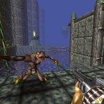 Скриншот Turok Remastered – Изображение 4