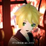 Скриншот Hatsune Miku: Project DIVA ƒ 2nd – Изображение 153