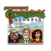 Обложка Tradewinds Classic