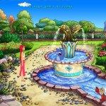 Скриншот Русалочка: Волшебное приключение – Изображение 6