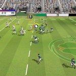 Скриншот Rugby Challenge 2006 – Изображение 17