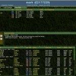 Скриншот Starters Orders 4 – Изображение 12