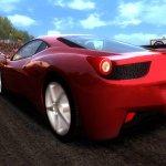 Скриншот Ferrari: The Race Experience – Изображение 5