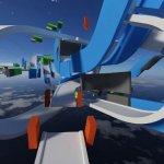 Скриншот Jet Car Stunts 2 – Изображение 24