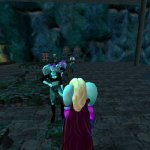 Скриншот KrabbitWorld Labyrinth – Изображение 12