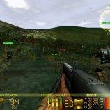 Скриншот Universal Combat: Hostile Intent – Изображение 10
