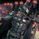 Скриншот Batman: Arkham Knight – Изображение 87