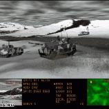 Скриншот Armored Fist 2