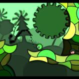 Скриншот GooseGogs