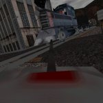 Скриншот 3D WWII – Изображение 10
