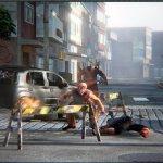 Скриншот PaZ - Project ApocalypZ – Изображение 8