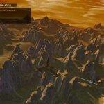 Скриншот Astronoid – Изображение 4