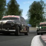 Скриншот Retro Pack: Expansion Pack for RACE 07 – Изображение 2