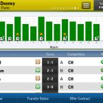 Скриншот Football Manager Handheld 2015 – Изображение 15