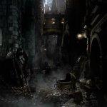 Скриншот Bloodborne – Изображение 60
