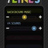 Скриншот iLines Pro