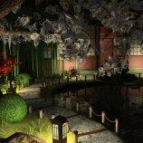 Скриншот Nancy Drew: Shadow at the Water's Edge