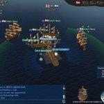 Скриншот Uncharted Waters Online – Изображение 31